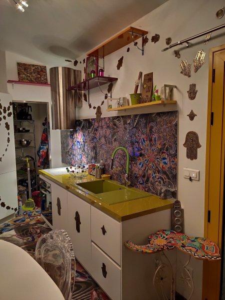Maison troglodyte 37230 Fondettes