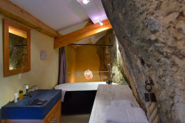 Maison troglodyte Rhône-Alpes (Auvergne-Rhône-Alpes)>Ardèche